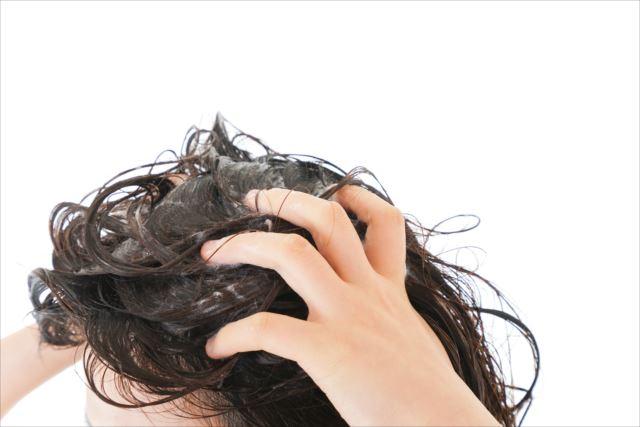 薄毛対策をしたいなら育毛サロンでケアしてもらうのがオススメ!