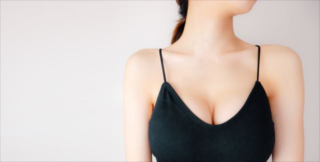 豊胸手術の種類をいくつか紹介していきます!